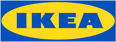 Ikea Distribution Services
