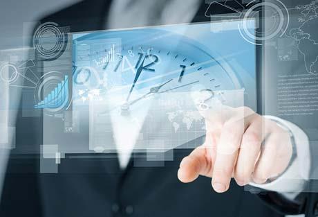 Poznaj nowe zasady rejestracji czasu pracy
